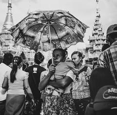 the low end theory (film test) (bogey!) Tags: yangon rolleiflex iphoto people street myanmar analog rangoon film mediumformat