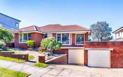 28 Zions Avenue, Malabar NSW