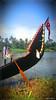DSC_1535 (2) (|| Nellickal Palliyodam ||) Tags: india race temple boat snake kerala lord pooja krishna aranmula avittam parthasarathy vallamkali parthan othera palliyodam koipuram poovathur nellickal jalothsavam