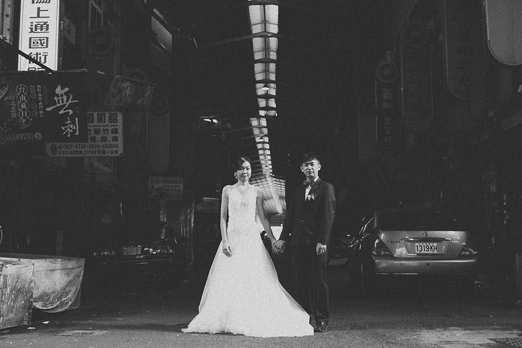 婚禮攝影-婚紗照,婚禮攝影,底片婚攝,桃園婚攝推薦,桃園婚攝,桃園婚禮攝影,婚禮紀錄,婚攝推薦ptt,婚攝推薦,婚攝作品推薦,獨立攝影師
