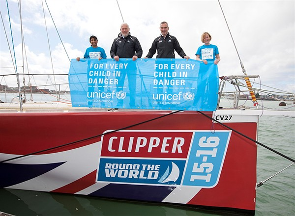 unicef-team-debuts-in-clipper-round-the-world-race_5