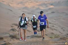 3-Oman-Desert-Marathon-day-3_6198