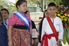 _DSC9299 (union guatemalteca) Tags: iad guatemala union dia educación juba guatemalteca adventista institucioneseducativas