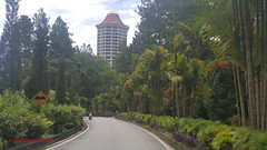 Genting Highlands - Malaysia (Feras.Malaysia) Tags: world highlands resort malaysia genting resorts pahang   toursim