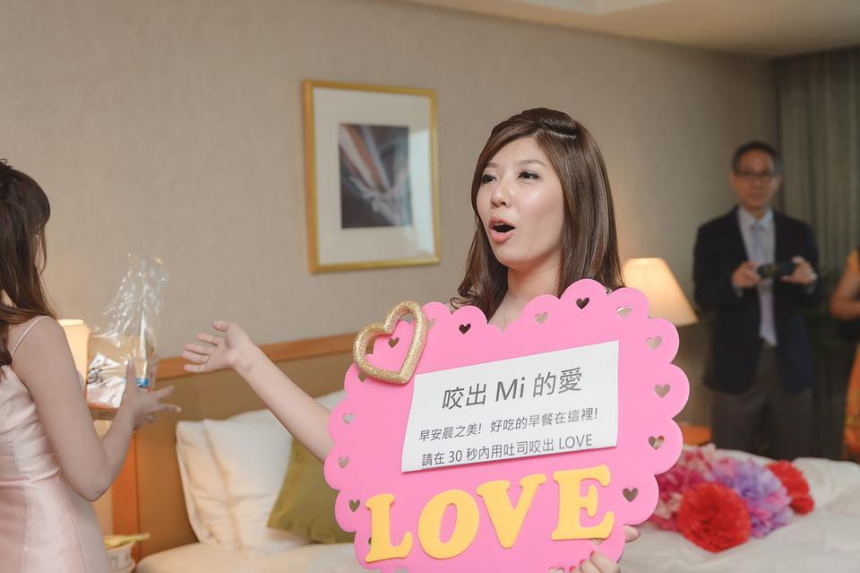 婚禮攝影-高雄君鴻酒店-0010