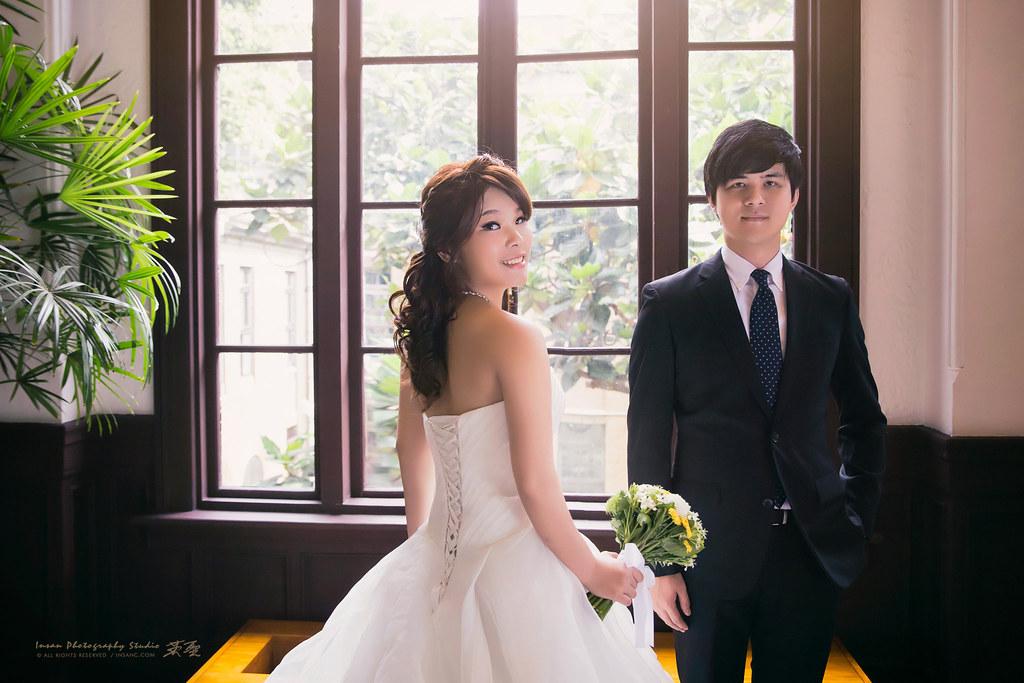 婚攝英聖-婚禮記錄-婚紗攝影-23998301140 005b2ae5ba b