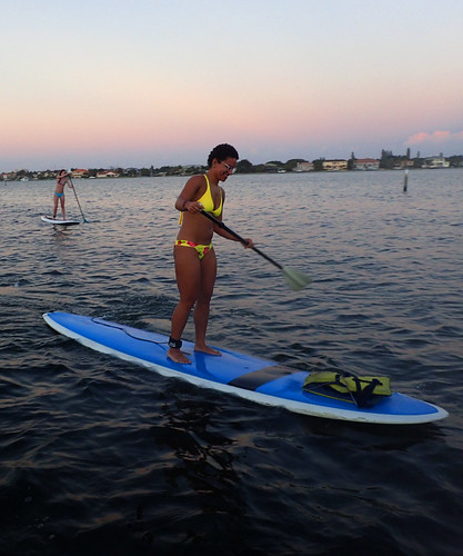 12_28_15 paddleboard tour Lido Key Sarasota FL   06