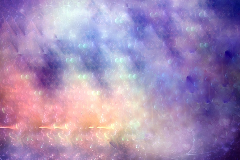 The World's Best Photos of worshipbackgrounds - Flickr ...