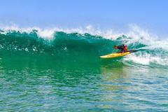 NBSurf_DY_2016_01_31_864.jpg (Neil Banek) Tags: surf sydney freshwater deewhy northernbeaches