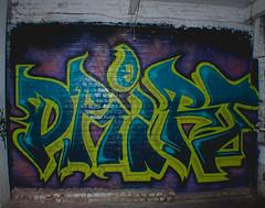DRIFT (◀︎Electric Funeral▶︎) Tags: art wall digital canon photography graffiti midwest nebraska paint iowa fremont kansascity missouri lincoln kansas omaha graff aerosol drift desmoines councilbluffs xti