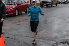 DSC08138.jpg (tfxc) Tags: running roadrace caseys hardrain srr coldrain eastsomerville winterchallenge somervilleroadrunners wintahchallengefestivusedition
