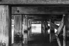 036DownBelow (wlsonb) Tags: water dock