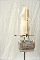 IMG_9695 (TORAI DU MONDE) Tags: bag wine canvas baguette tote