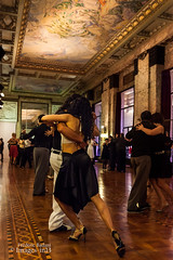 10-Tango-opera-2015 (images-in13) Tags: photo marseille concert opera photographie piano danse tango thatre femmes homme association musique spectacle violon
