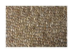 suelos de Crdoba_2 (mgarcacalvo) Tags: espaa andaluca patio crdoba piedras suelo guijarros cantosrodados
