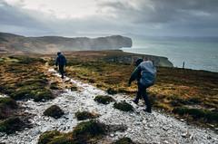 (Oisin Patenall) Tags: ireland head horn donegal hillwalking wildatlanticway