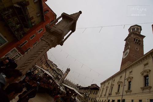 """Verona (Italy) • <a style=""""font-size:0.8em;"""" href=""""http://www.flickr.com/photos/104879414@N07/24476976052/"""" target=""""_blank"""">View on Flickr</a>"""