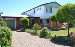 72 Oswald Street, Inverell NSW