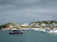 St Mary's, Isles of Scilly (charlesfdavisks) Tags: stmarys islesofscilly