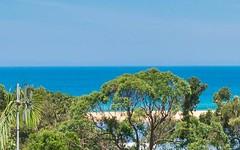 278 Del Monte Pl, Copacabana NSW