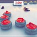 "2016 - Curling on Ice-World ice Poland • <a style=""font-size:0.8em;"" href=""http://www.flickr.com/photos/41142531@N08/24565277063/"" target=""_blank"">View on Flickr</a>"