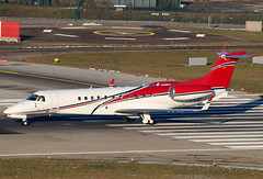 D-AJET (GH@BHD) Tags: corporate aircraft aviation zurich aho wef executive legacy zurichairport embraer kloten zrh bizjet erj erj135bj airhamburg dajet legacy650 wef2016