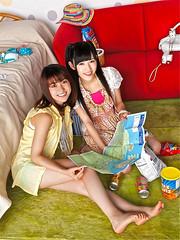 渡辺麻友 画像29