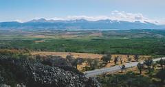 La silla del Diablo (hol4, k3 t4l) Tags: chile patagonia amigos puerto nikon silla diablo magallanes natales d5100