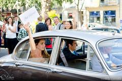 28072012-DSC_0797.jpg (Snowstorm_41-80) Tags: marie mariage justmarried etienne