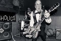 ThePolkaholics-7386 (PolkaSceneZine) Tags: show music chicago musicians bar drums concert bass guitar live stage performance polka punkrock vests polkaholics thepolkaholics polkaholic polkascenezine 3guyswhorock 021316 polkascenezinecom photosbyveragavrilovic independencetap february132016