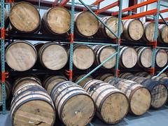 IMG_8215 (alexandre.vingtier) Tags: kentucky whiskey rye american louisville sour bourbon mash michters