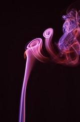 feb3 2016 1 (Delena Jane) Tags: canada macro newfoundland smokeart pentaxart delenajane