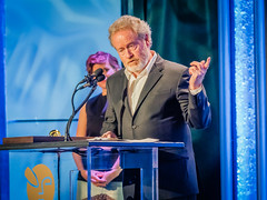 Ridley Scott (neonmarg) Tags: ridleyscott vesawards