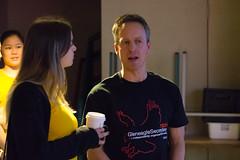TEDxGleneagleSecondary-104 (Alirod Ameri) Tags: vancouver bc coquitlam secondary ameri gleneagle tedx tedxgleneaglesecondary alirod