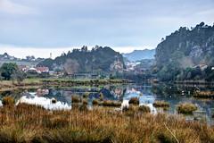 Marismas de Ribadesella (ccc.39) Tags: asturias sella ribadesella ra marismas