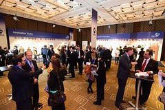26th IFPMA Assembly_Innovation_Hub_-4-1