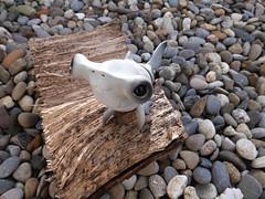 Granit (Leegloo) Tags: aie granit aïe chimères tendres chimeres sharkhut pandalilou sharkhütaïe sharkhüt