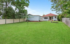 38 Collaery Road, Russell Vale NSW