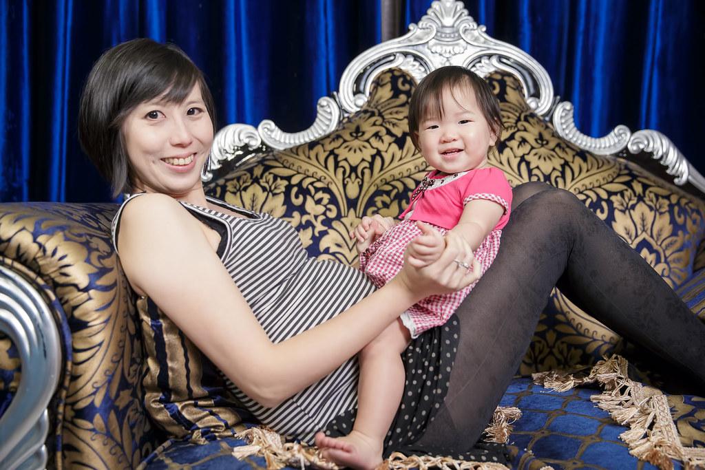 孕婦寫真,孕婦攝影,蘿絲可可,孕婦棚拍,Doris063