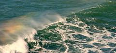 DSC_0016 (Cornish Cowboy) Tags: ocean surf windblown breaking