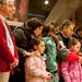 Messe internationale du 11 février