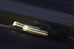 Extreme Speed Motorsports (Andr.32) Tags: cars car japan race photography super racing exotic prototype motorsports motorsport racingcar autosport fsw ligier hpd wec fujispeedway  sportsprototype worldendurancechampionship extremespeedmotorsports prototyperacingcar fiaworldendurancechampionship jsp2 ligierjsp2