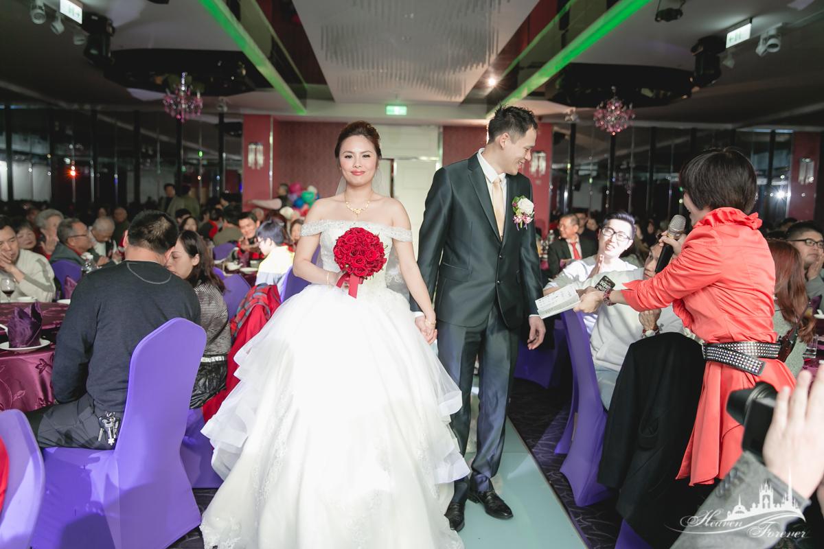 婚禮記錄@京樺婚宴會館_0147.jpg