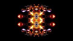 Fractal Fantasy 675 (vovavideo100) Tags: fantasy fractal 675