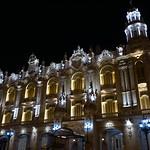 "Gran Teatro <a style=""margin-left:10px; font-size:0.8em;"" href=""http://www.flickr.com/photos/14315427@N00/25010543721/"" target=""_blank"">@flickr</a>"