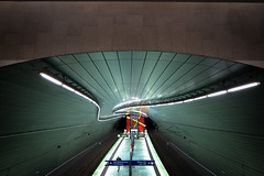 2016-02-14_Fototour_Bochum_0005 (julian_bocholt) Tags: ubahn bochum haltestelle lohring nikond7200 tokinaatx112028prodx