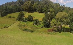Lot 2, 20 Picketts Valley Road, Picketts Valley NSW