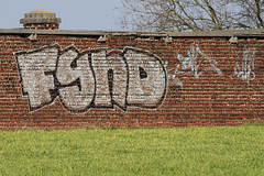 ebbr 01 (Jeroen Stroes) Tags: grafitty
