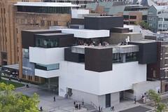Detail MCA (Val in Sydney) Tags: art museum contemporary sydney australia nsw mca australie