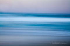 (Paige Rice) Tags: ocean travel abstract art water southafrica seaside outdoor blues cape eastern easterncape jeffreysbay shadesofblue